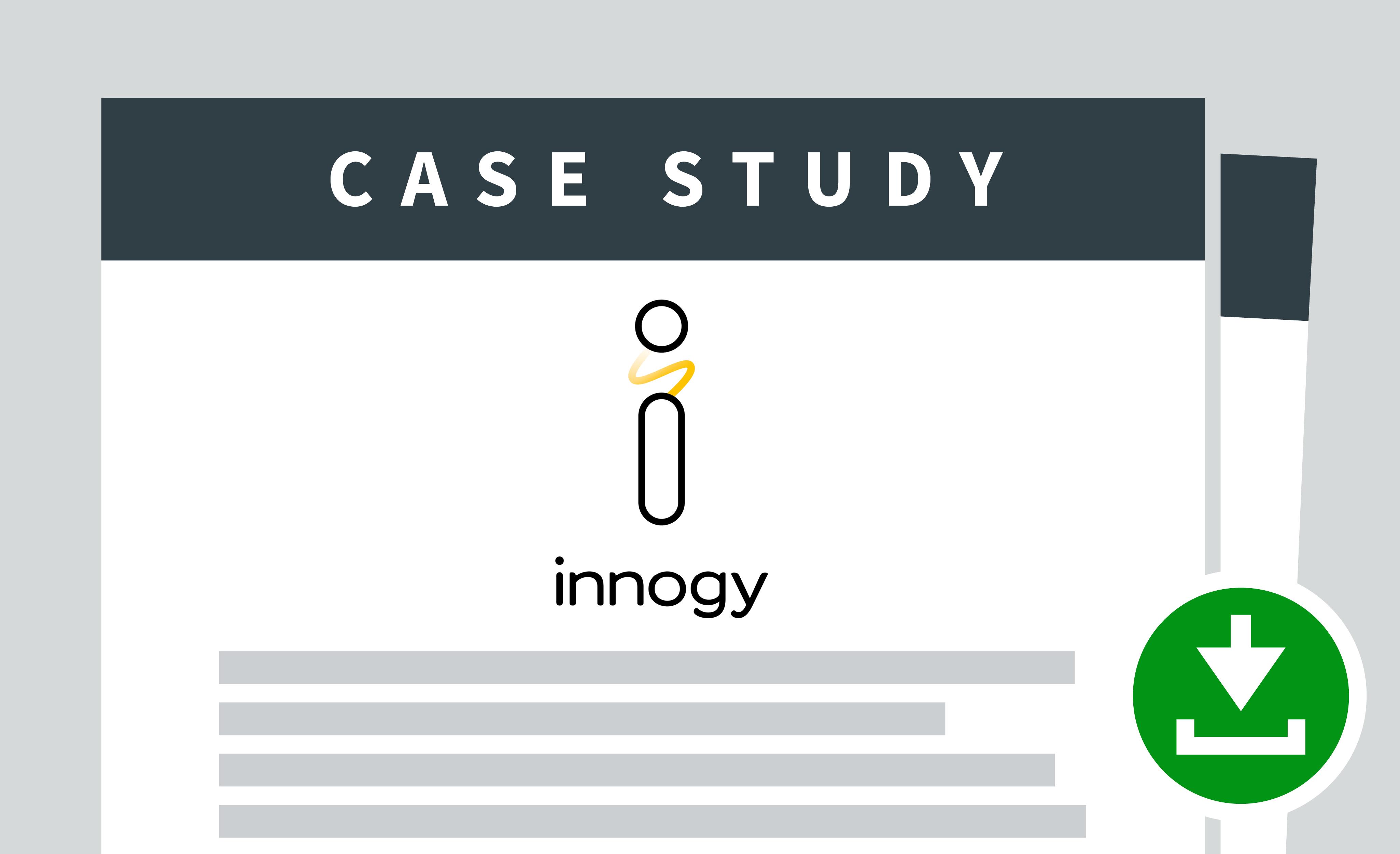 logo_INNOGY